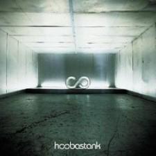 Descargar Hoobastank - Hoobastank [2001] MEGA