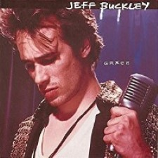 DescargarJeff Buckley -Grace [1994] MEGA