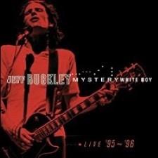Descargar Jeff Buckley - Mystery White Boy[2000]MEGA