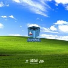Descargar Lil Yachty - The lost Files EP [2016] MEGA