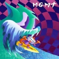 Descargar MGMT - Congratulations [2010] MEGA