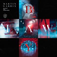 Descargar Martin Garrix - Bylaw [2018] MEGA
