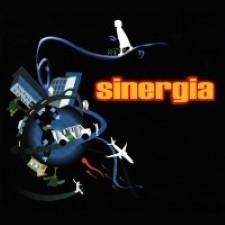 Descargar Sinergia - Delirio [2007] MEGA