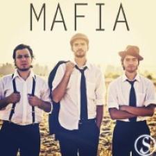 Descargar Sputnik - Mafia [2013] MEGA