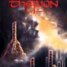 Descargar Therion - Beyond Sanctorum [1992] MEGA