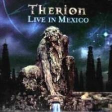 Descargar Therion - Celebrators of Becoming [2006] MEGA