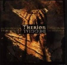 Descargar Therion - Deggial [2000] MEGA