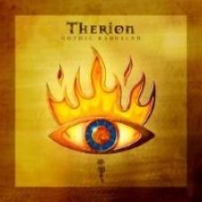 Descargar Therion - Gothic Kabbalah [2007] MEGA