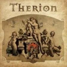 Descargar Therion - Les Fleurs du Mal [2012] MEGA