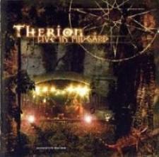Descargar Therion - Live In Midgard [2002] MEGA