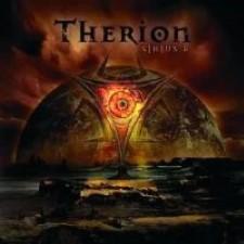 Descargar Therion - Sirius B [2004] MEGA