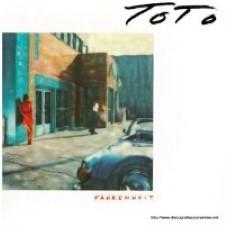 Descargar Toto - Fahrenheit [1986] MEGA