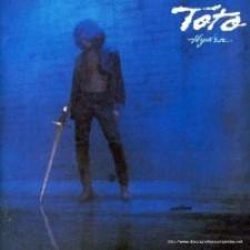 Descargar Toto - Hydra [1979] MEGA