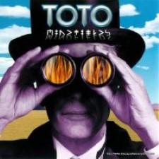 Descargar Toto - Mindfields [1999] MEGA