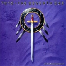 Descargar Toto - The Seventh One [1988] MEGA}