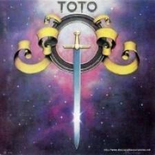 Descargar Toto - Toto [1978] MEGA