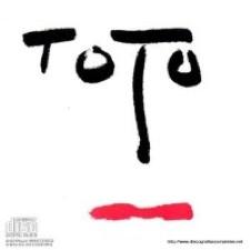 Descargar Toto - Turn Back [1981] MEGA