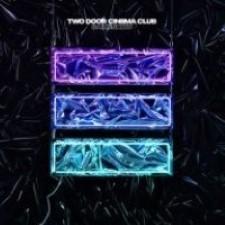 Two Door Cinema Club – Gameshow [2016]