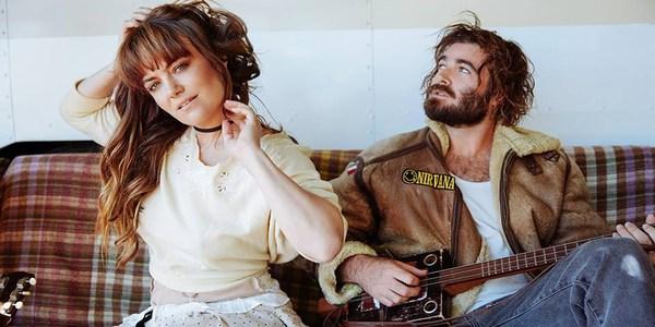 Discografia Angus and Julia Stone MEGA Completa