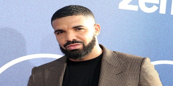 Discografia Drake MEGA Completa