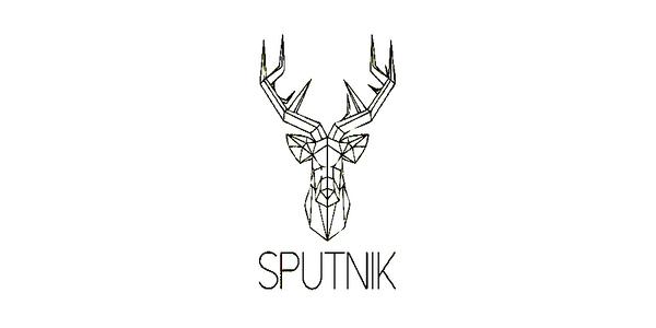 Discografia Sputnik MEGA Completa