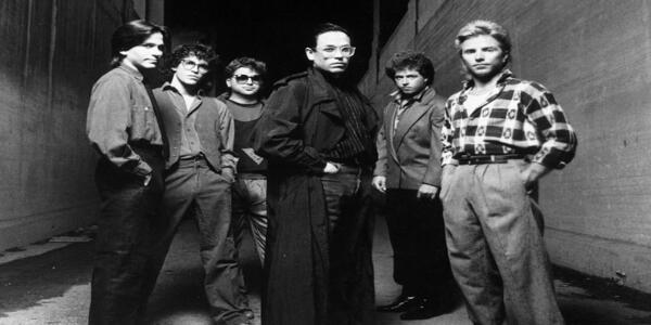 Discografia Toto MEGA Completa