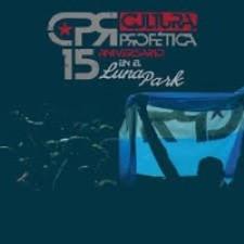 Descargar Cultura Profetica - 15 Aniversario en el Luna Park [2012]