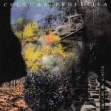 Descargar Cultura Profetica - Canción de Alerta [1998] MEGA