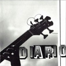 Descargar Cultura Profetica - Diario [2002] MEGA