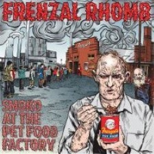 Descargar Frenzal Rhomb - Smoko at the Pet Food Factory [2011]
