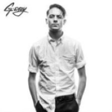 G-Eazy – These Things Happen [2014]