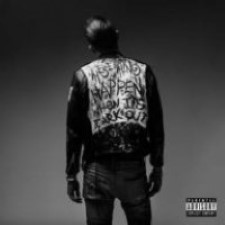 Descargar G-Eazy - When It's Dark Out [2015] MEGA