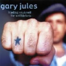 Descargar Gary Jules - Trading Snakeoil for Wolftickets [2001] MEGA