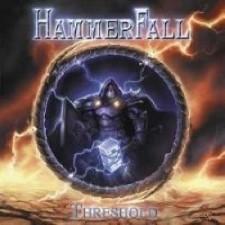 Descargar HammerFall - Threshold [2006] MEGA