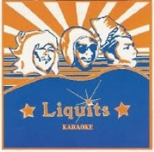 Descargar Liquits - Karaoke [2001] MEGA