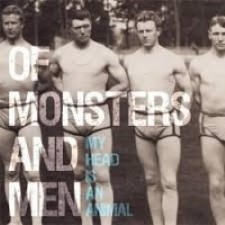 Descargar Of Monsters and Men - My Head Is an Animal [2011] MEGA