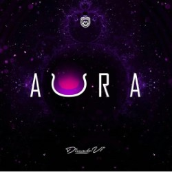 Descargar Ozuna – Aura [2018] MEGA