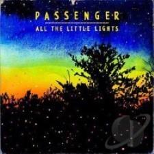 Descargar Passenger - All the Little Lights [2012] MEGA