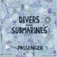 Descargar Passenger - Divers & Submarines [2010] MEGA
