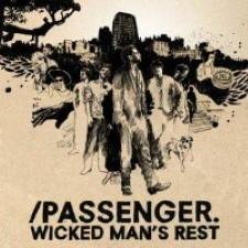 Descargar Passenger - Wicked Man's Rest [2007] MEGA