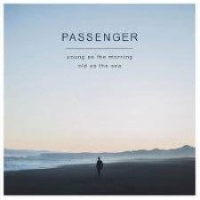 Descargar Passenger  - Young as the Morning, Old as the Sea [2016] MEGA