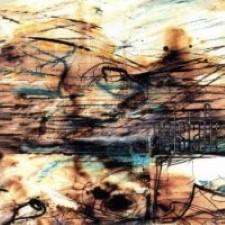 Descargar Sólstafir - Í Blóði og Anda [2002] MEGA