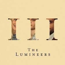 Descargar The Lumineers – III [2019] MEGA