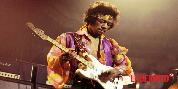 Discografia Jimi Hendrix MEGA Completa