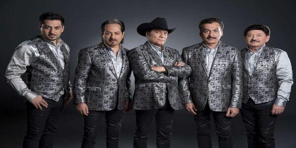 Discografia Los Tigres del Norte MEGA Completa