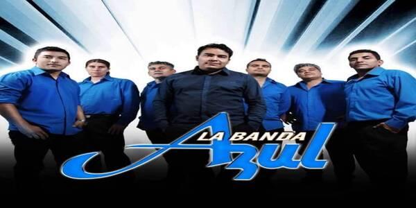 Discografia Azul Azul MEGA Completa