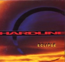 Descargar Hardline - Double Eclipse [1992] MEGA