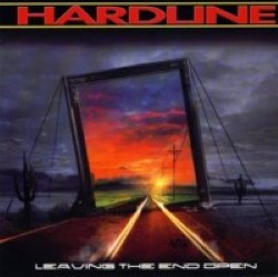 Descargar Hardline - Leaving the End Open [2009] MEGA
