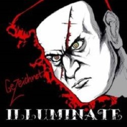Descargar Illuminate - Gezeichnet (Marcado) [2015] MEGA