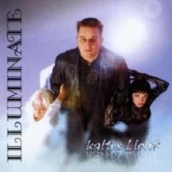 Descargar Illuminate - Kaltes Licht (Luz Fría) [2001] MEGA